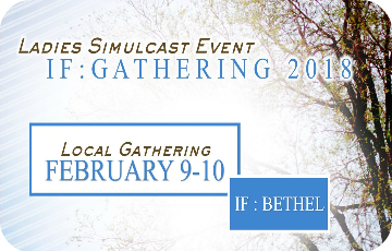 IF Gathering (home page icon).png