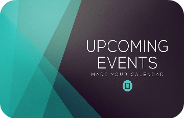 Upcoming Events (Web Icon).png