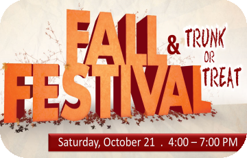 Fall Festival & Trunk or Treat 2017 Smaller.rounded.png