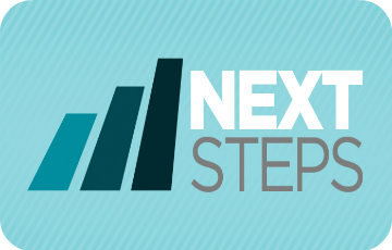 Nexrt Steps (Home Page Icon).png